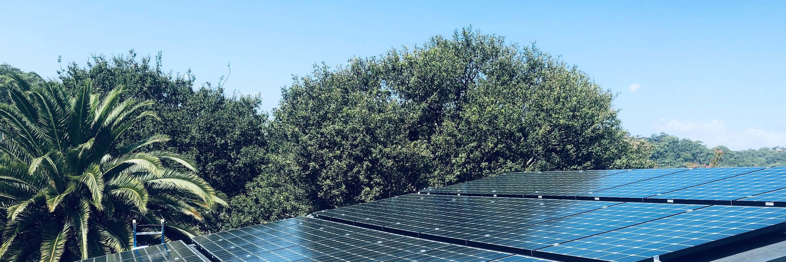 The Best Solar Panels to Install in Australia in 2021
