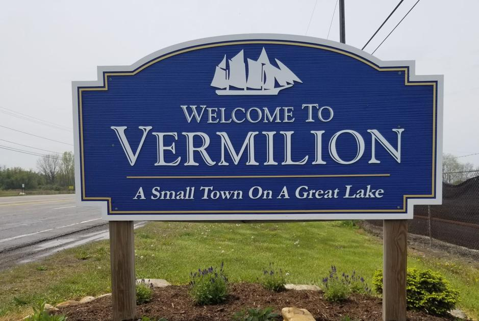 Vermilion Is Considering PACE Funding Opportunities - The Morning Journal