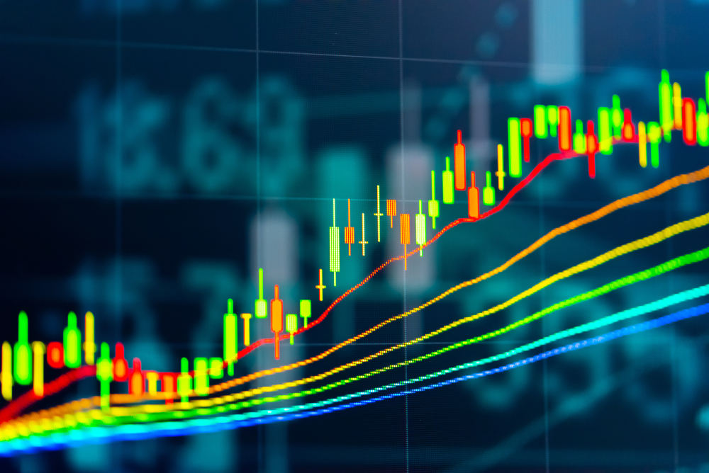 Check out this pair of Invesco ETFs with great returns - ETF Trends
