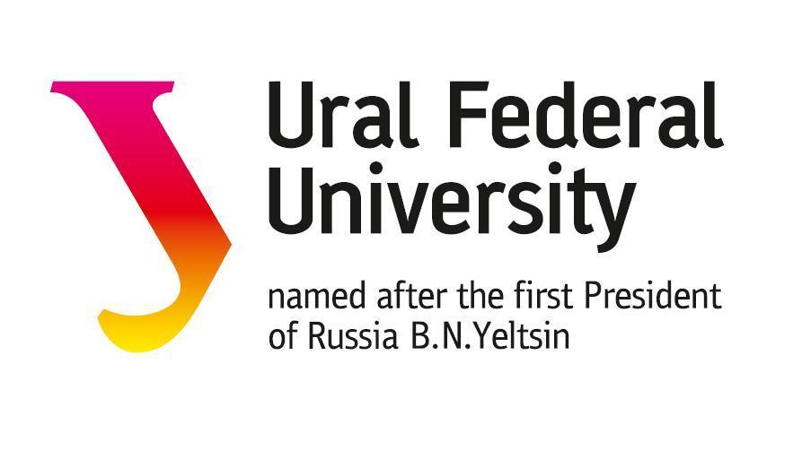 Scientists at the Urals Federal University discover atomic mechanisms to increase the efficiency of solar batteries - India Education Diary