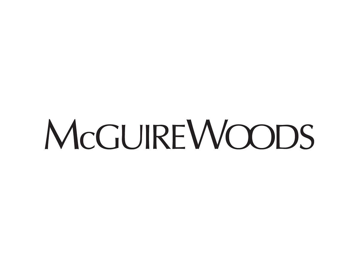 New tax extension legislation passed for renewable energy and carbon capture projects - JD Supra
