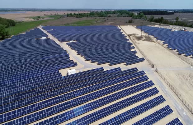 LONGi supplies 273 MW modules for the 831 MWp solar project in Vietnam - Saurenergy