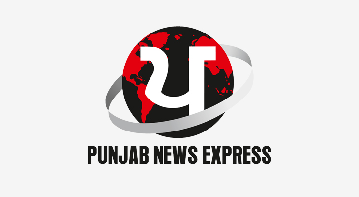 Know why a solar inverter is the order of the day - Punjab News Express