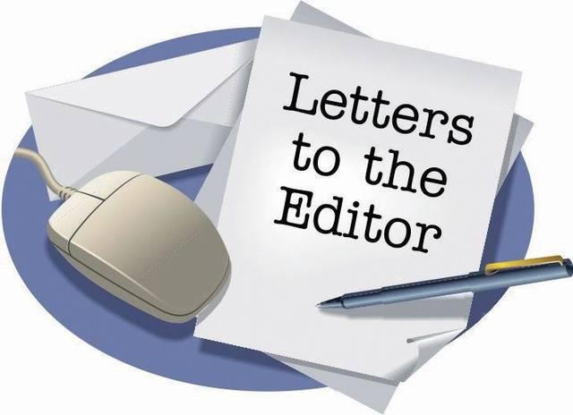 Letter: Solar project a bad idea - LimaOhio.com