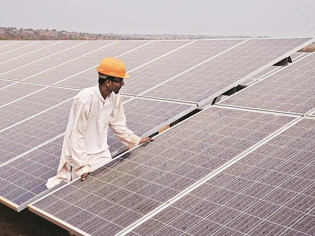 solar, energy, clean energy, green, renewable, power, project, pollution, environment, conservation, emission