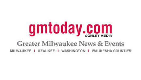 Motormouth: A Solar Battery Charger |  Cars |  gmtoday.com - Greater Milwaukee Today