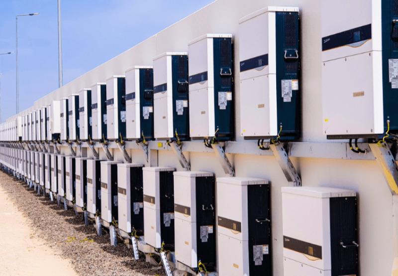Solar Inverter BIS Certification Deadline Extended to June 30, 2021 - Mercom India