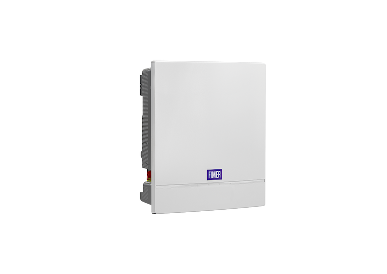 FIMER launches new commercial solar inverters suitable for bifacial applications - Solar Power World