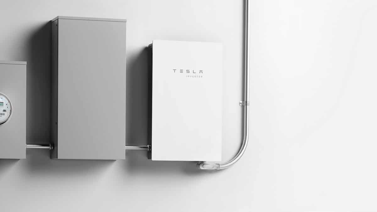 Tesla introduces the USA solar inverter PV magazine