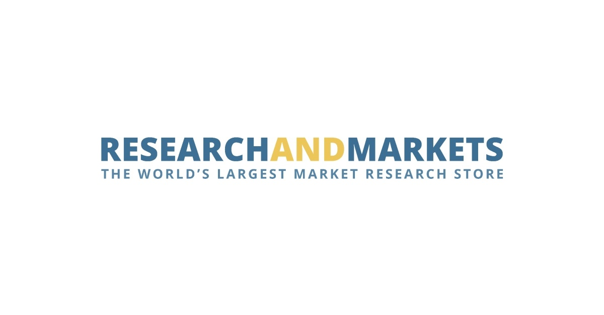 Global Super Capacitors Market (2020-2025) - Industry Trends, Share, Size, Growth, Opportunity, and Forecast - ResearchAndMarkets.com - Business Wire