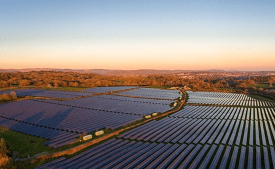 Aptos Solar offers AC solutions for the US market
