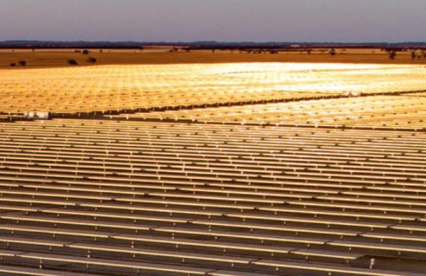CAMS expands its portfolio with Solar O & M Company
