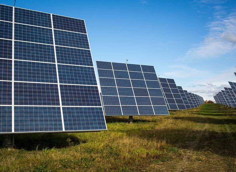 Solar power charges pandemic recovery for indigenous farmers in Vietnam - modern diplomacy