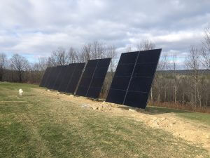 DSD expands its portfolio to include solar projects from the New York community
