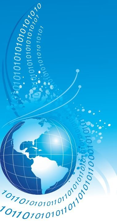 Date Set for High Speed Internet Proposal - Lewiston Sun Journal