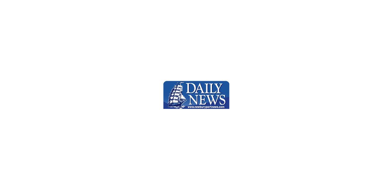 Newburyport Solar Program |  extends Local News |  newburyportnews.com - The Daily News from Newburyport