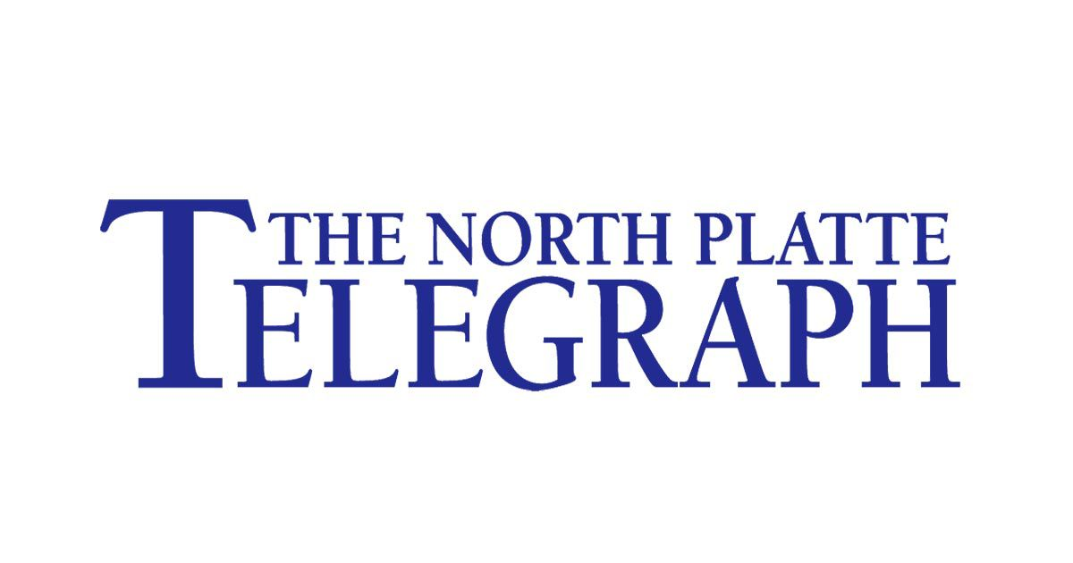 Lights installed on power lines protect cranes - North Platte Telegraph