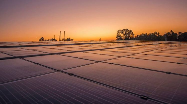 India increases the basic tariff for solar inverters to 20%, omits modules from changes - PV-Tech