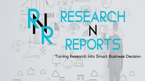 Photo of Smart Plug Market Research Report by Product Type, by Distribution Channel – Forecast To 2028 – Cumulative Impact of Covid-19