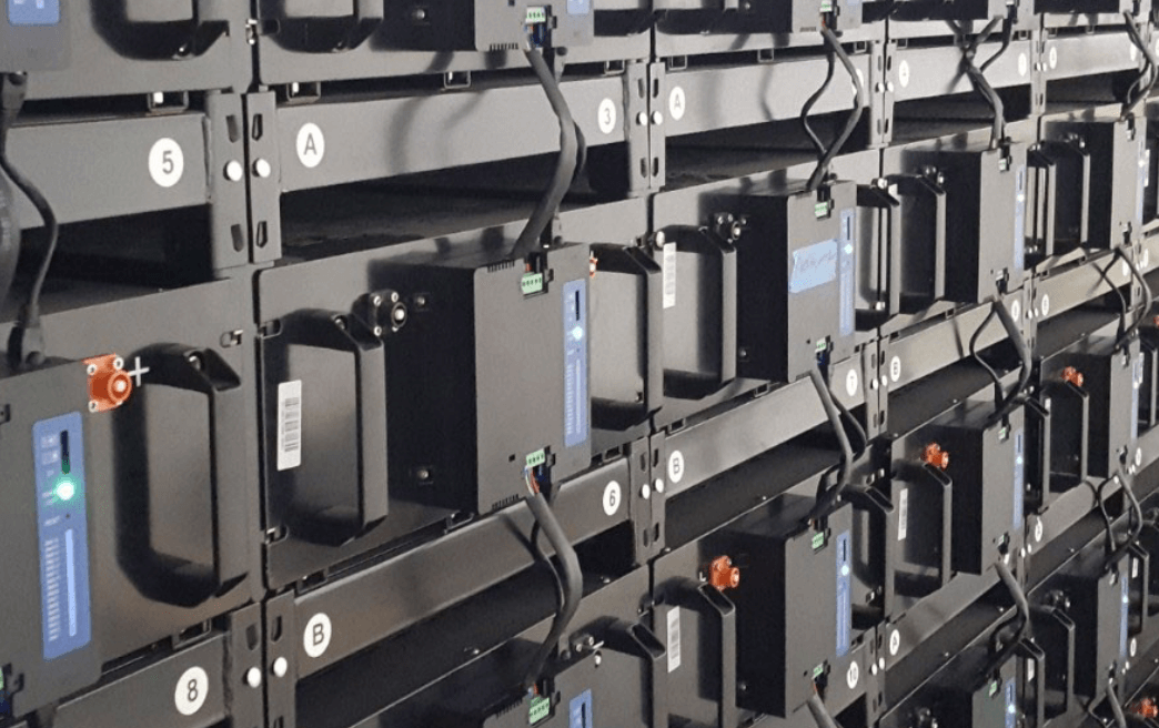 Southern Power secures two solar PPAs and wants to add storage components