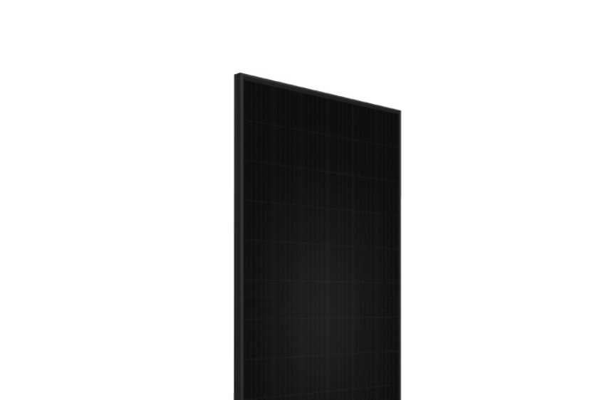 Silfab Solar launches a new range of PV modules with back contact