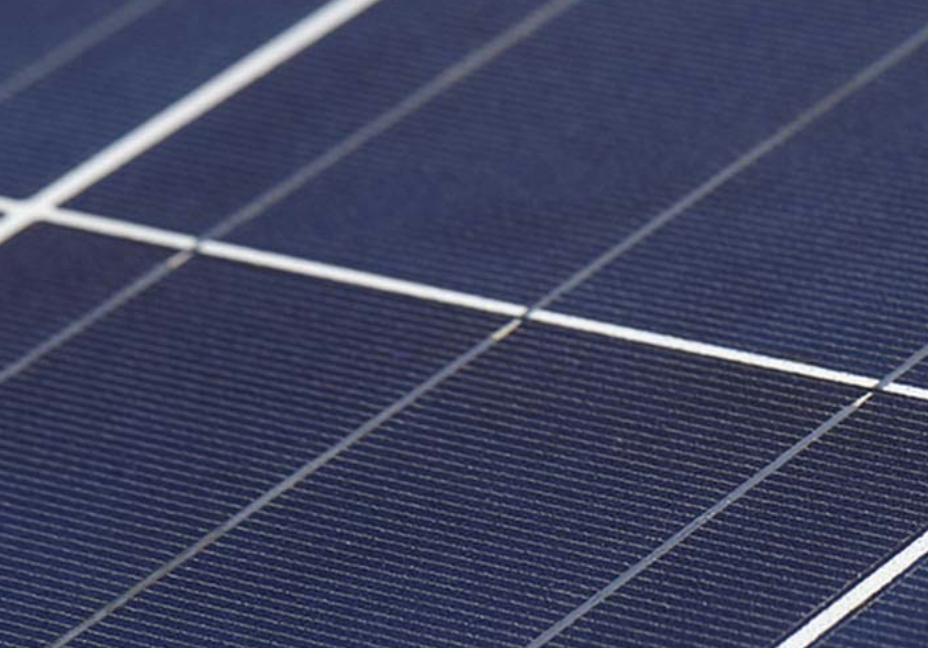 Trina Solar forms subsidiary with a focus on energy storage