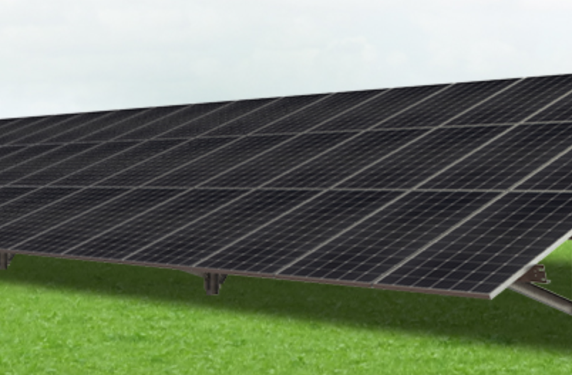 GameChange Solar secures order for MaxSpan racking systems