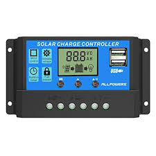 Now Available - Solar Charge Controller Market Report 2017-2025 - FLA News - FLA News
