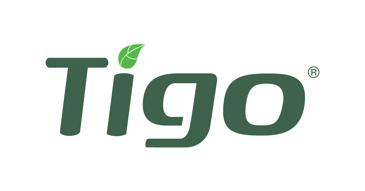 Tigo welcomes Jing Tian as Chief Growth Officer - Business Wire