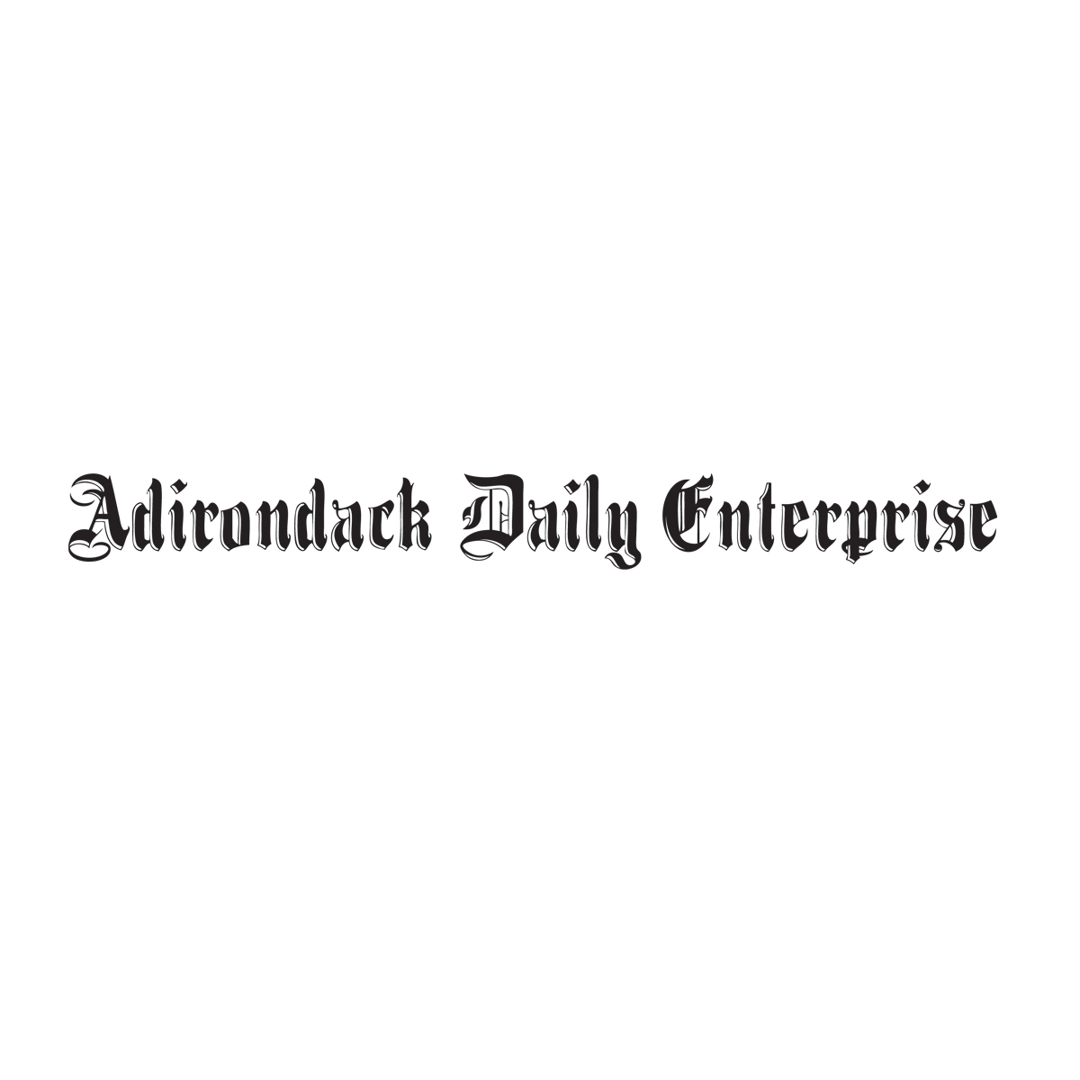 Jefferson County's Solar Panel Facility Could Create Hundreds of Jobs News, Sports, Jobs - The Adirondack Daily Enterprise