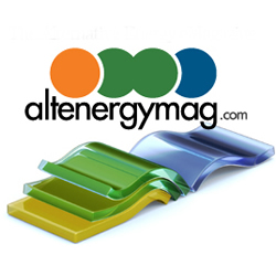 Solar Battery Charger Market Trends Technology Innovation, Analysis Application 2027 - AltEnergyMag