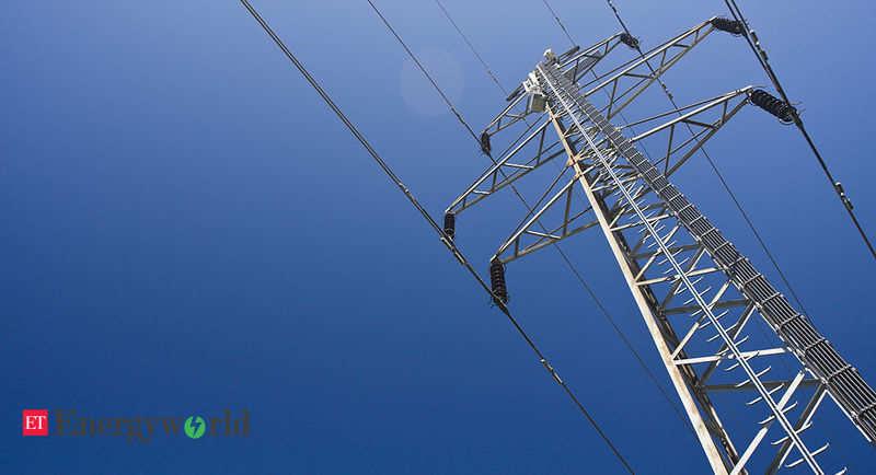Importance of feeder separation systems for power distribution - ETEnergyworld.com