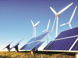 With BCD launch for solar systems on budget, call developer - Daily Excelsior