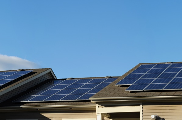 Date set for new solar inverter standards, with stricter controls - One Step Off The Grid