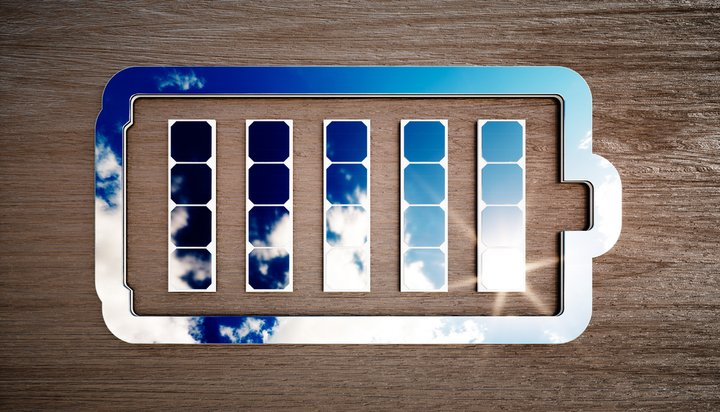 The demand for German solar batteries will increase by almost 50% in 2020 - Energy Live News - Energy made easy