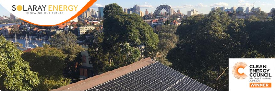 Solar Panel Prices Suspended in Sydney - Don't Pay Too Much for a Solar System