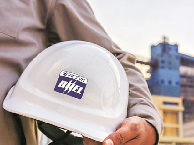BHEL starts end-to-end production of solar systems and is looking for consultants - Business Standard