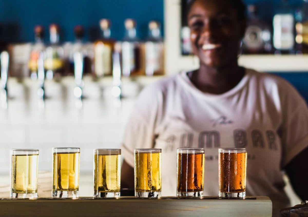 How craft brewers promote sustainability - Forbes