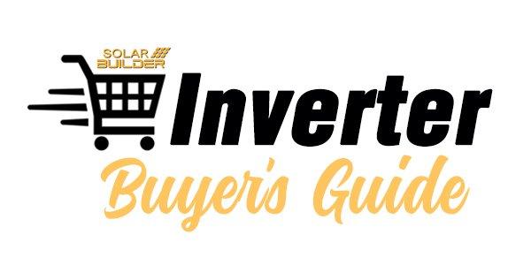 2021 inverter buyer