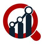 Solar Inverter Market Should Grow at a Healthy CAGR of 15.45% Research Future (MRFR) - GlobeNewswire