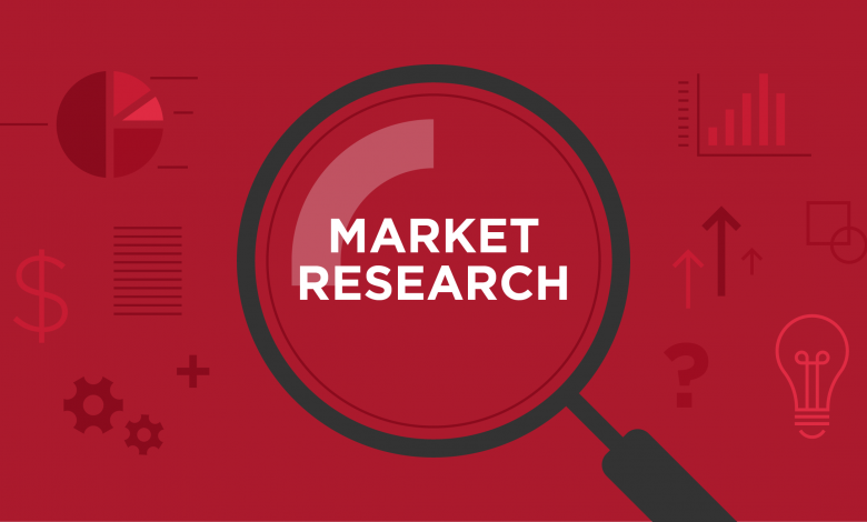 String Solar Inverter Market 2021 growth, sales, trends, industry share, size, opportunity analysis, and industry forecast to 2028 - KSU |  The Sentinel Newspaper - KSU |  The Sentinel Newspaper
