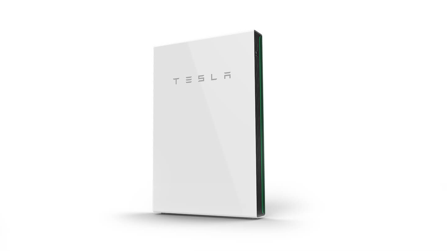 Queensland Government Announces Groundbreaking Tesla Powerwall Residential Solar Battery Agreement A Queensland First!