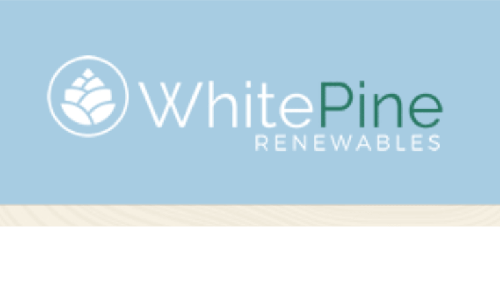 White Pine brings California's largest floating solar project online