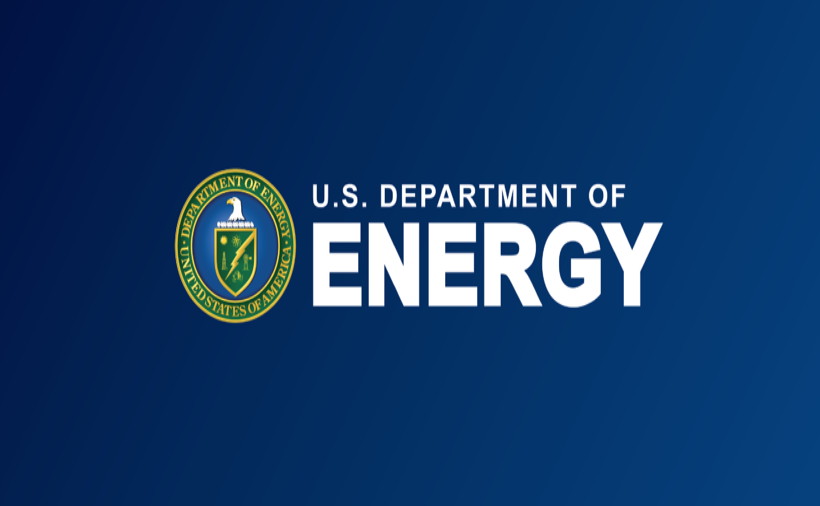 DOE aims to cut solar costs by 60 percent over the next decade