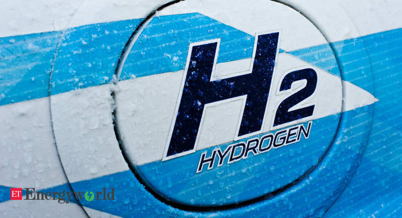 In Australia, the Japanese start producing hydrogen from lignite - ETEnergyworld.com