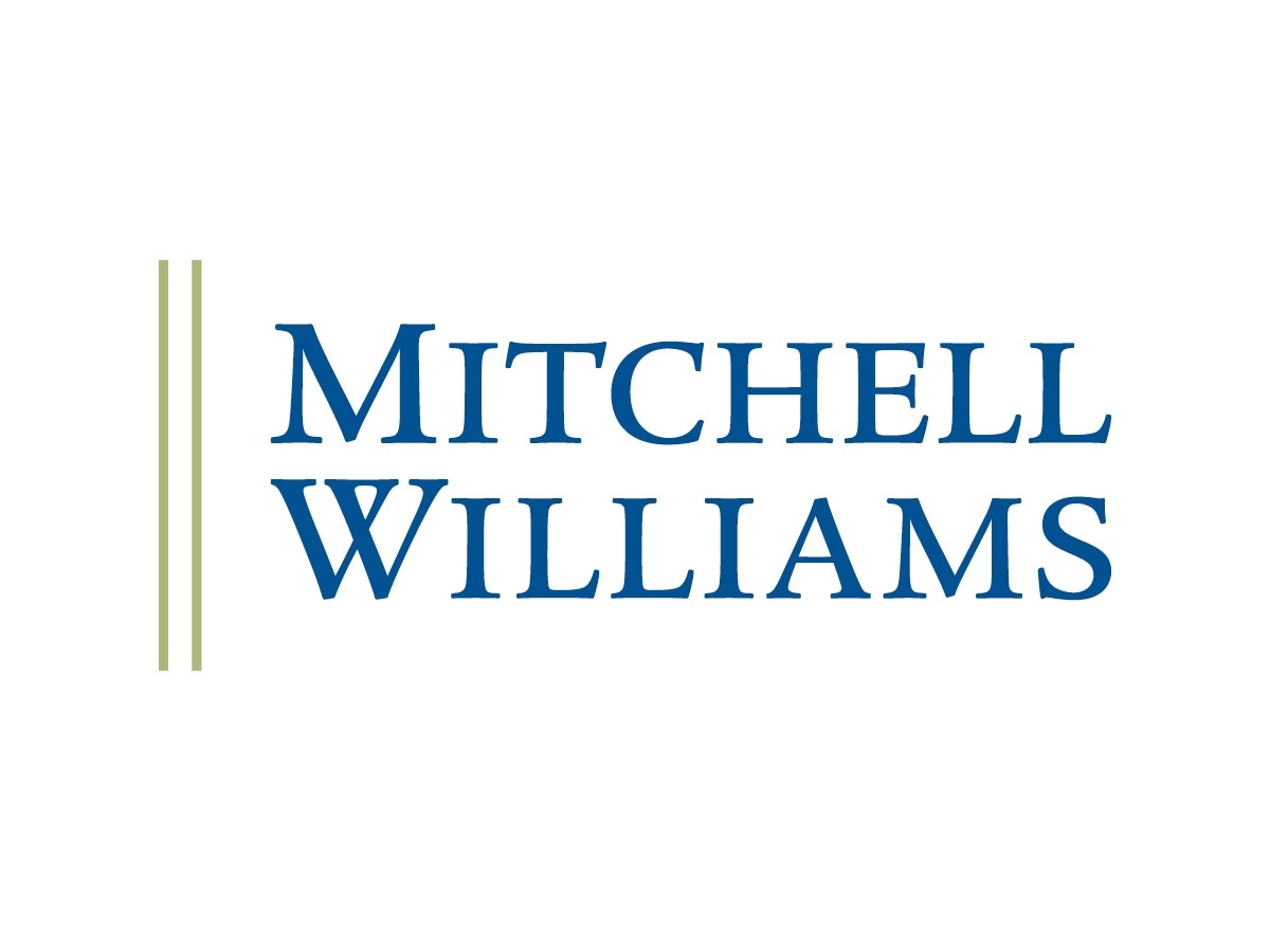 93rd Arkansas General Assembly / Gross Income Tax: Proposed Exemption for Qualified Solar Systems - JD Supra