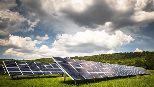 Solar project changes hands to Rockport - Rockland - Camden - Knox - Kurier-Gazette - Camden Herald - Kurier-Gazette & Camden Herald
