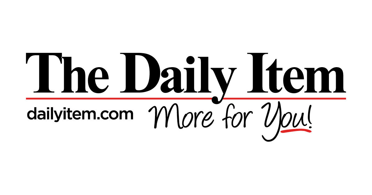 The Union County Board receives an overview of the proposed solar farm project - Sunbury Daily Item