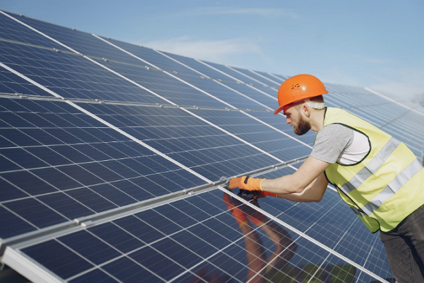 5 Best Solar Battery Installers in San Diego