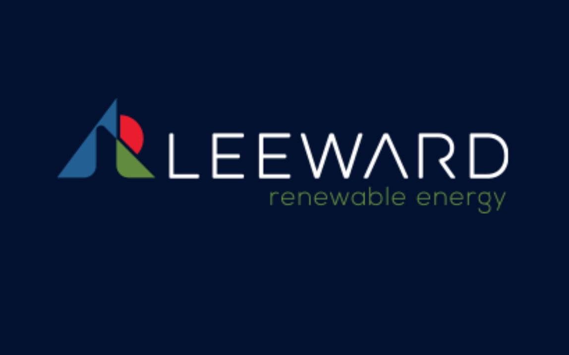 Leeward Renewable Energy acquires development platform from First Solar